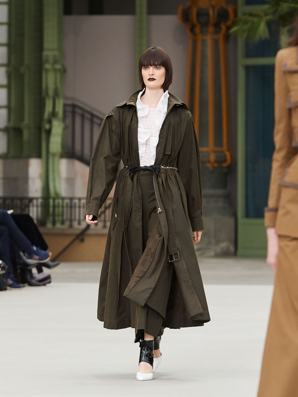 Cruise_collection_Chanel 2019 - 2020 (3)