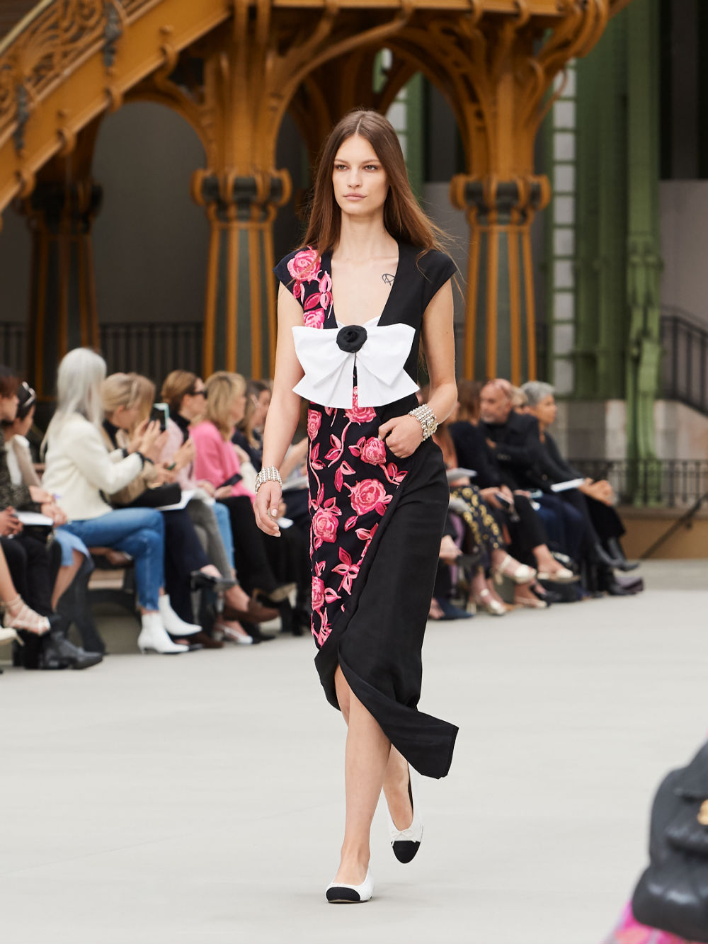 Cruise_collection_Chanel 2019 - 2020 (33)