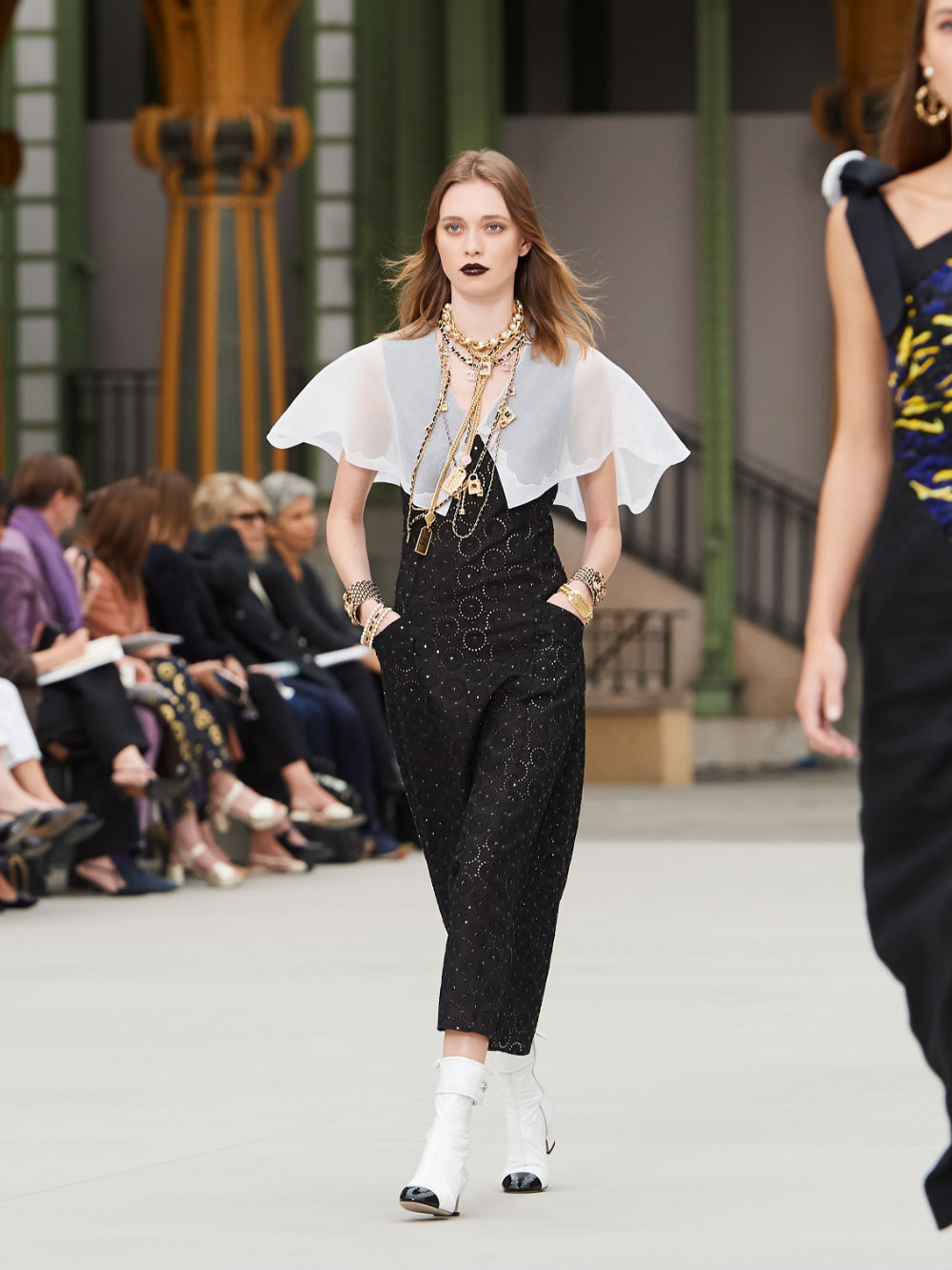 Cruise_collection_Chanel 2019 - 2020 (35)