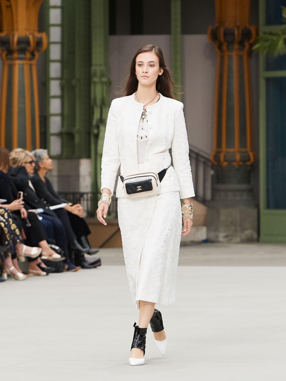 Cruise_collection_Chanel 2019 - 2020 (37)