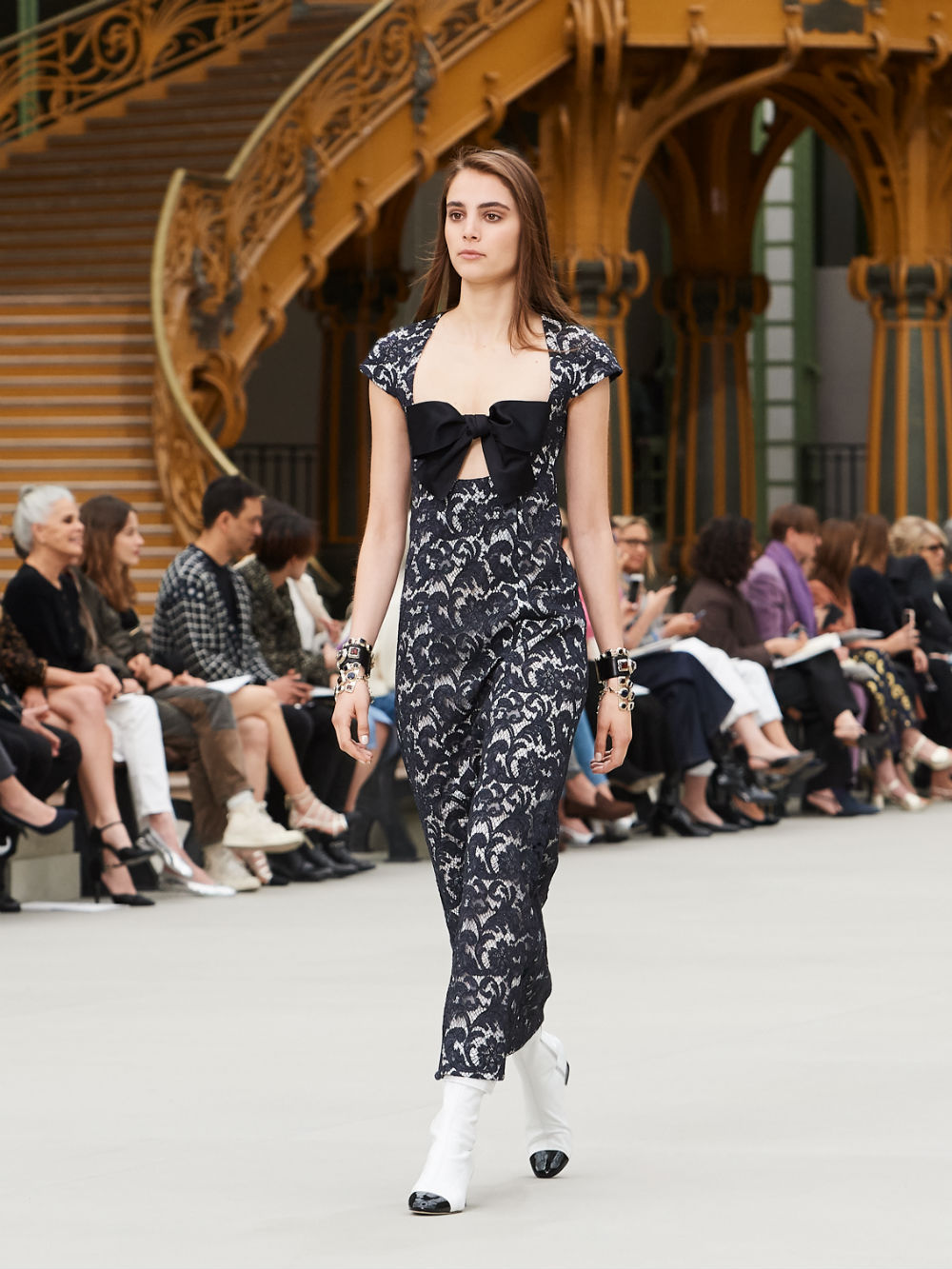Cruise_collection_Chanel 2019 - 2020 (38)
