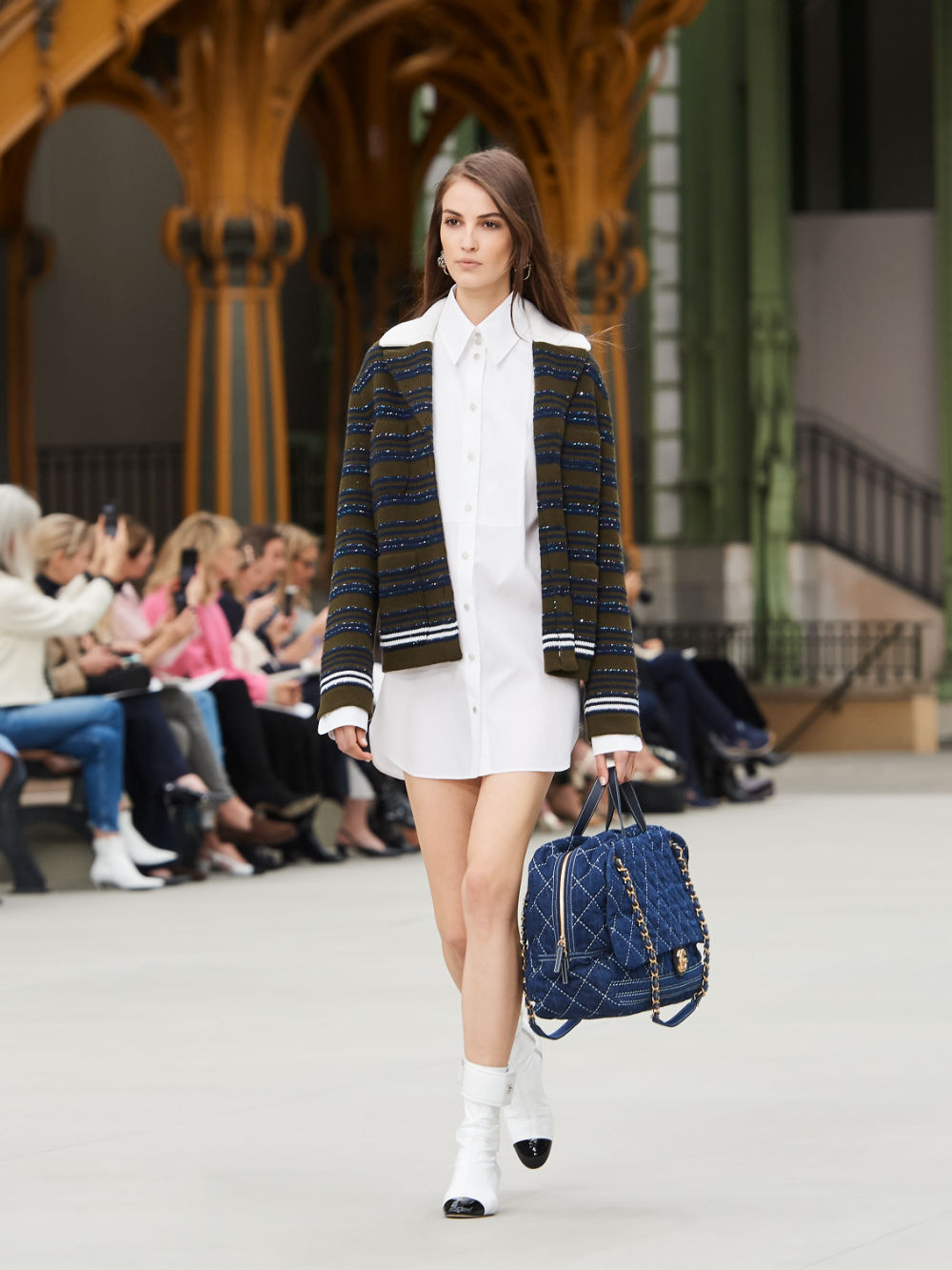 Cruise_collection_Chanel 2019 - 2020 (4)
