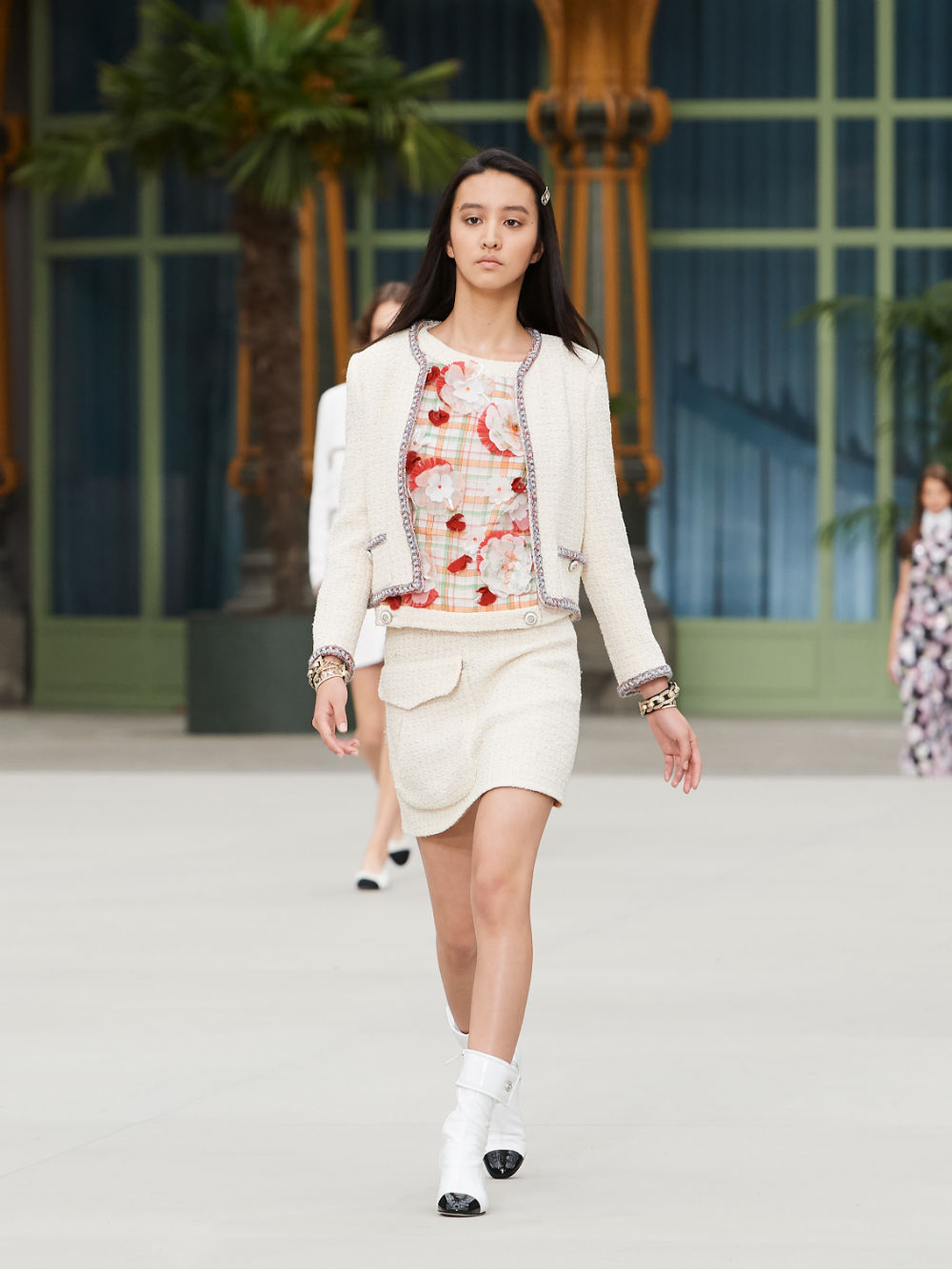 Cruise_collection_Chanel 2019 - 2020 (43)