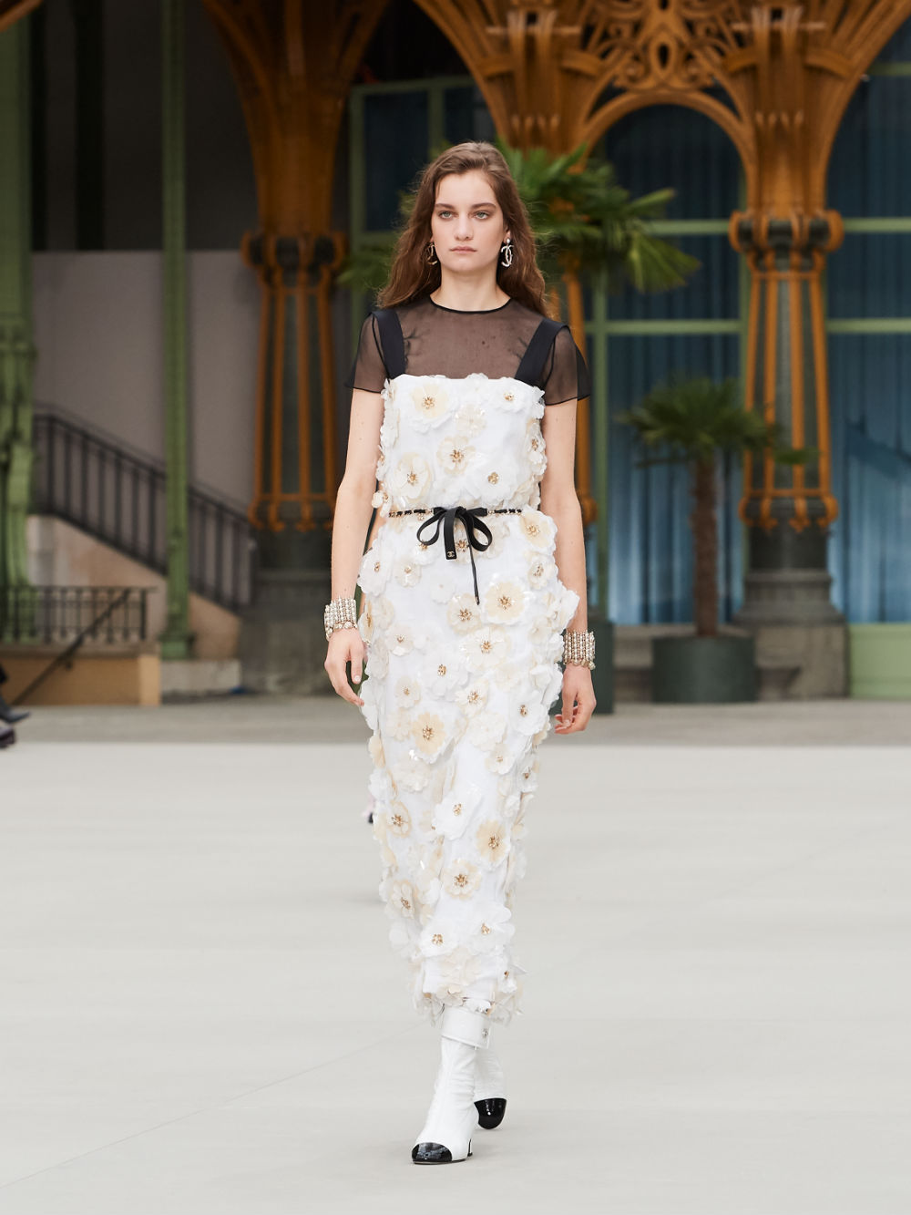 Cruise_collection_Chanel 2019 - 2020 (44)