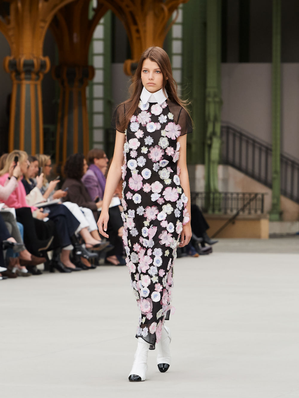 Cruise_collection_Chanel 2019 - 2020 (45)