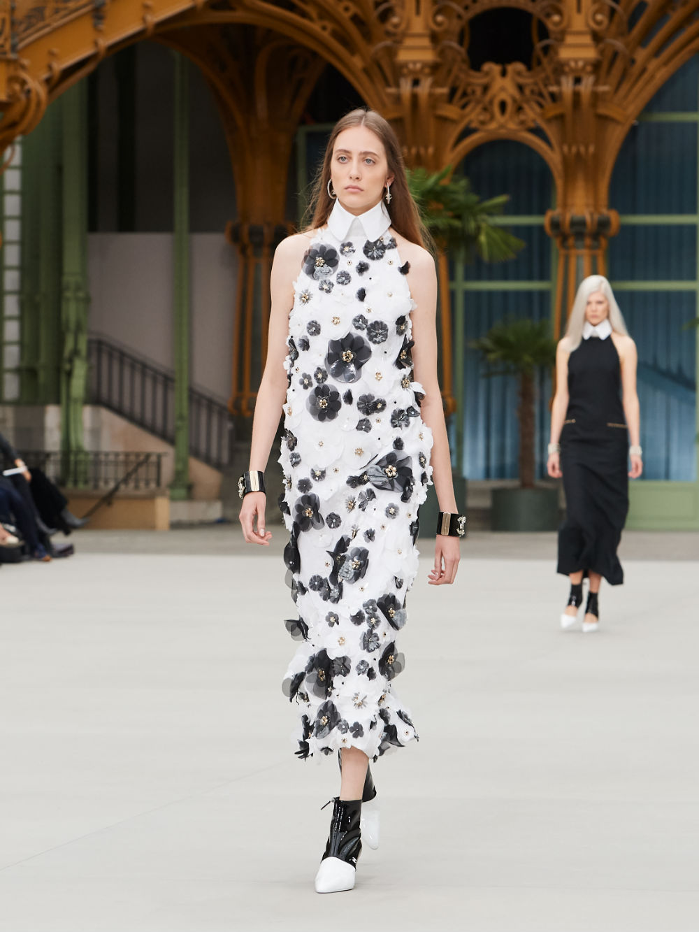 Cruise_collection_Chanel 2019 - 2020 (46)