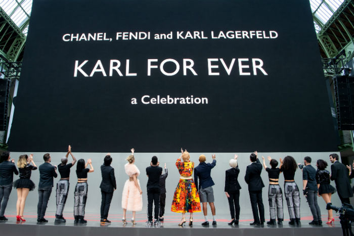 Karl for ever - Finale (4)