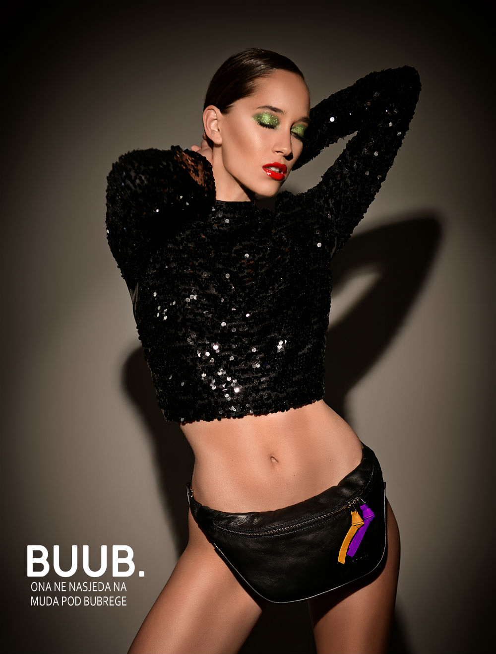buub (3)
