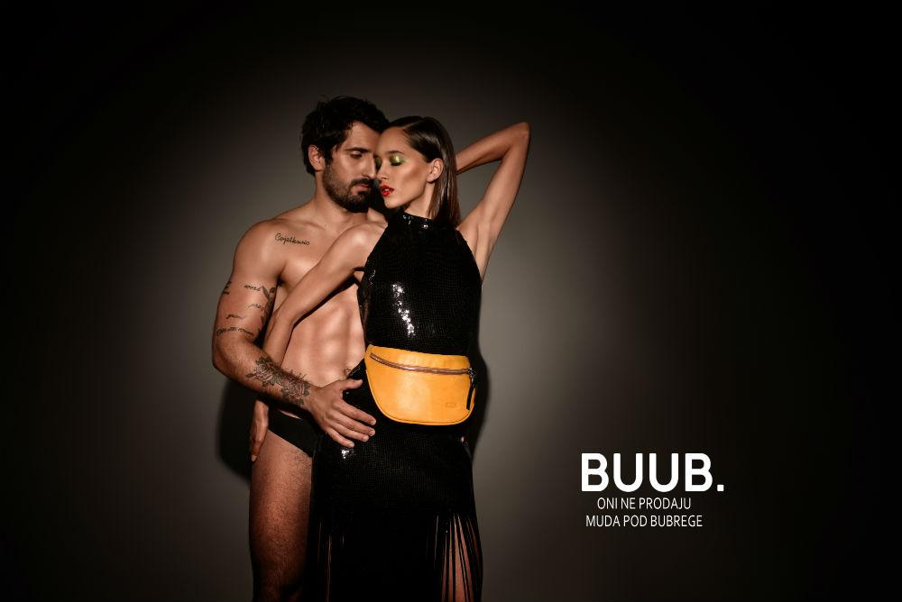 buub (4)