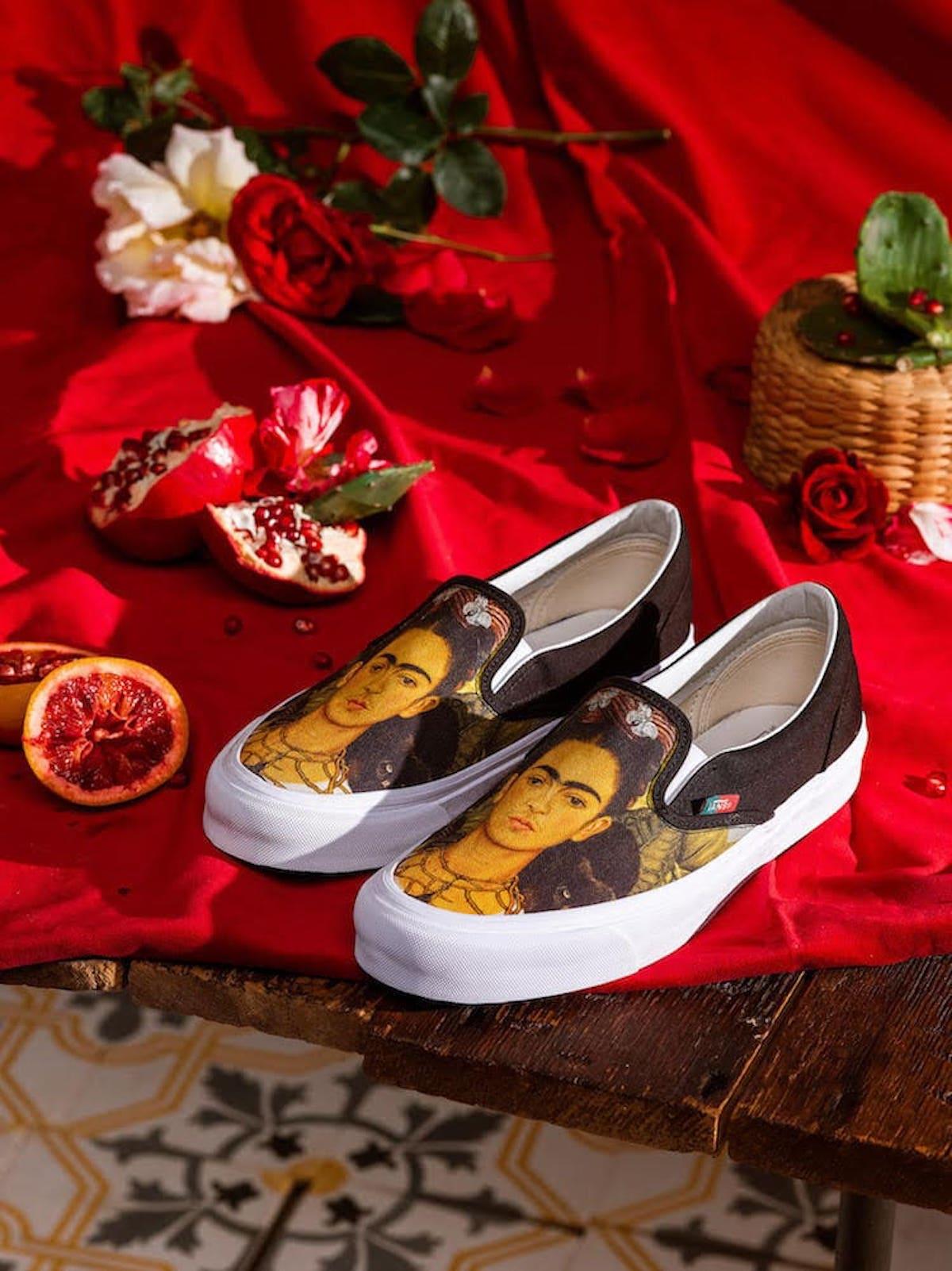 2-Vans-Frida-Kahlo