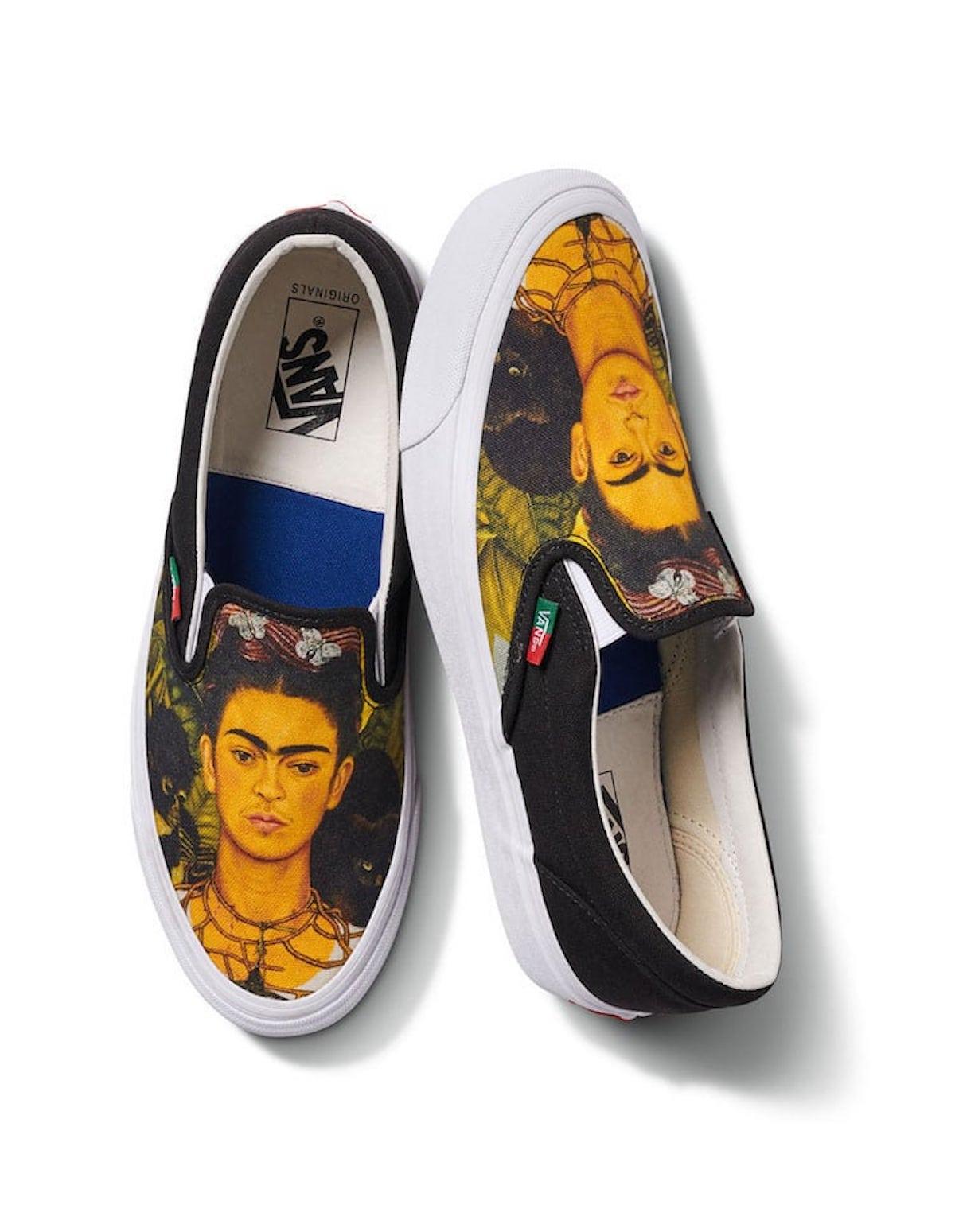 7-Vans-Frida-Kahlo