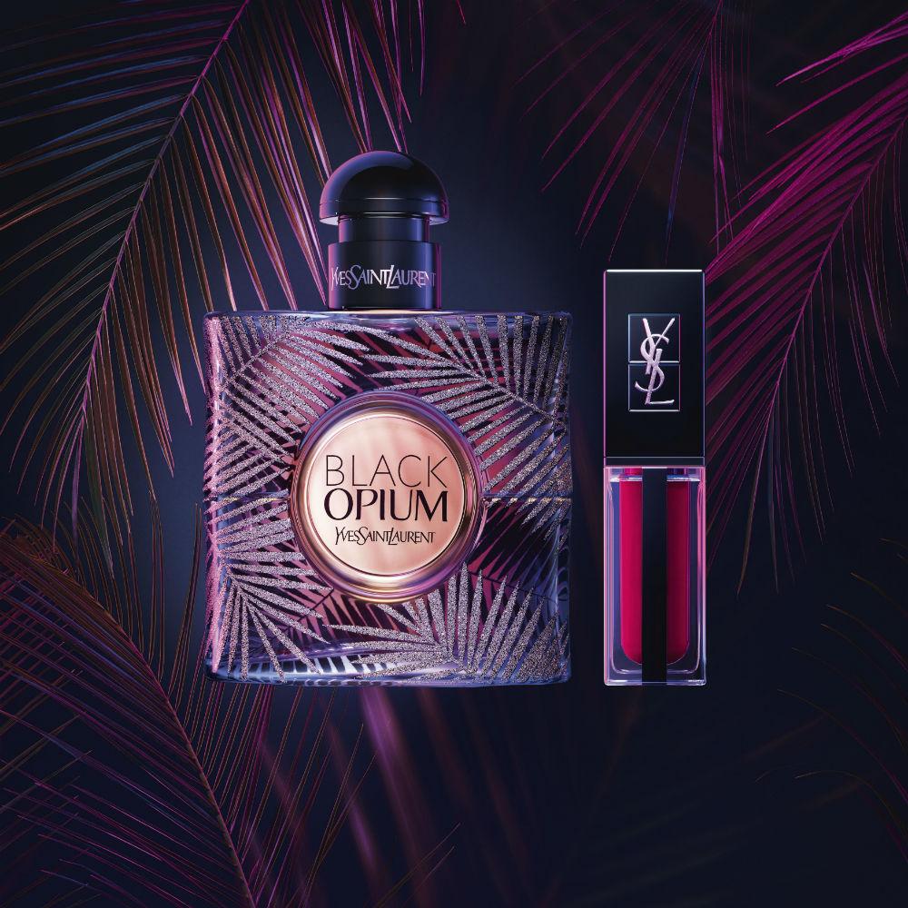 Black Opium summer edition (2)