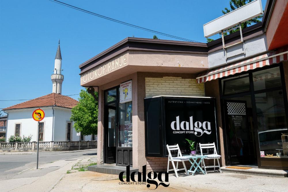 Dalga Concept Store (1)