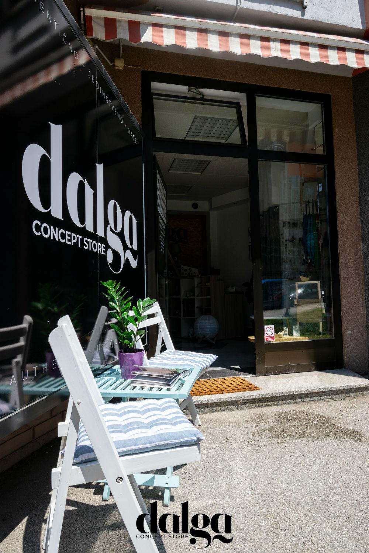 Dalga Concept Store (2)