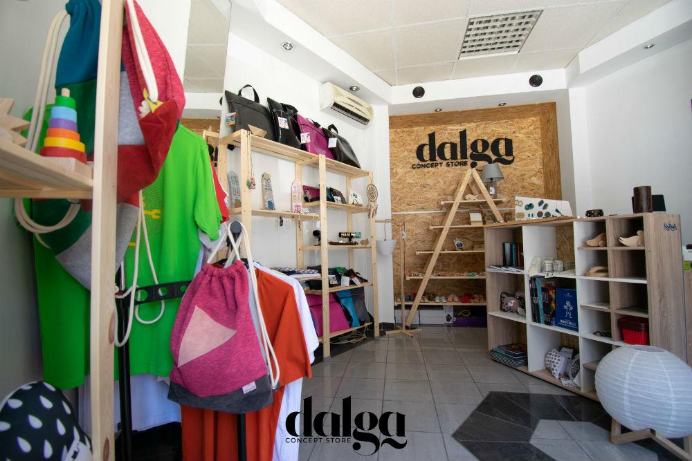 Dalga Concept Store (3)