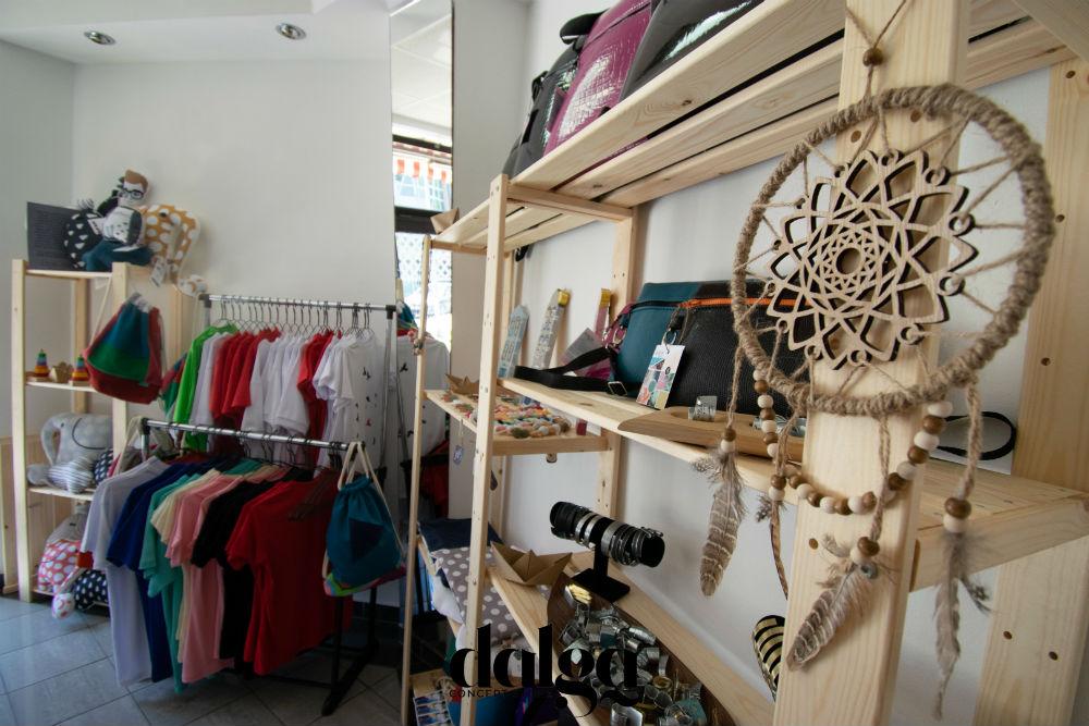 Dalga Concept Store (5)