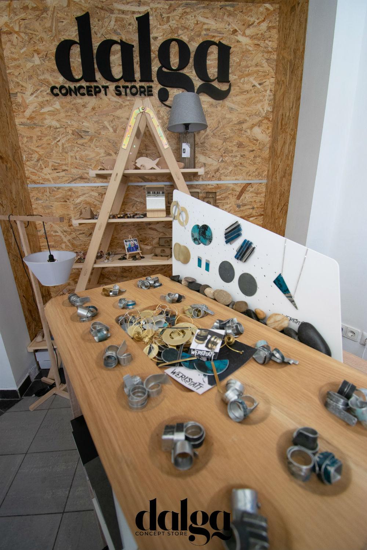 Dalga Concept Store (8)