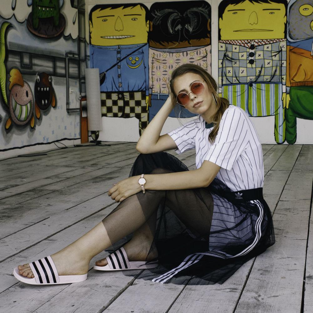 adidas summer 3