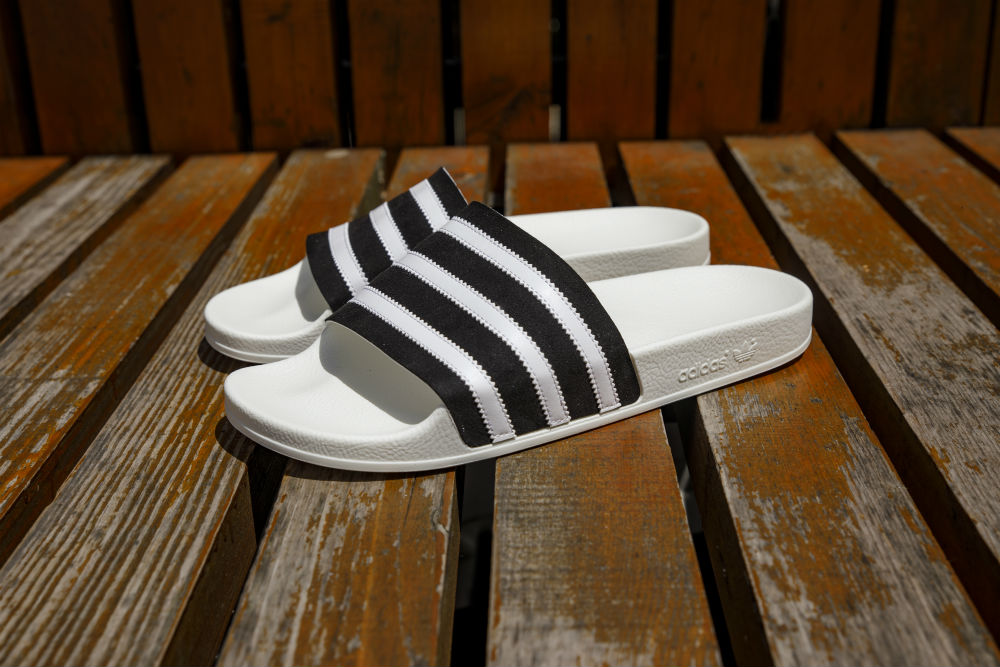adidas summer 6