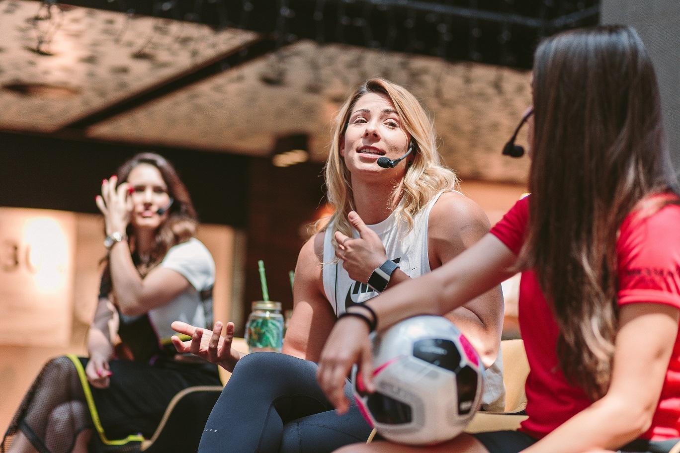 zene u sportu (4)