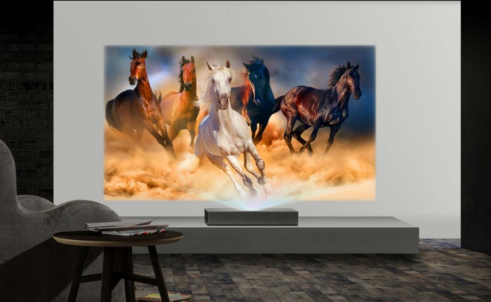 CineBeam 4K UHD projektor_HU85L_3