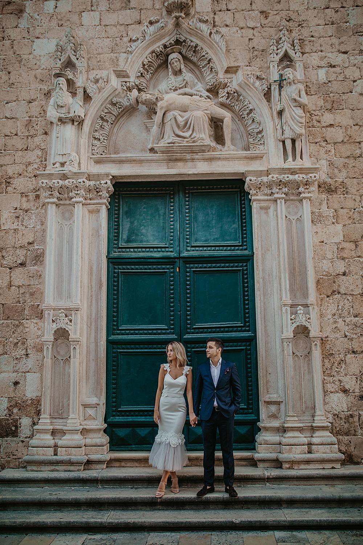 Vlasta weddings (10)