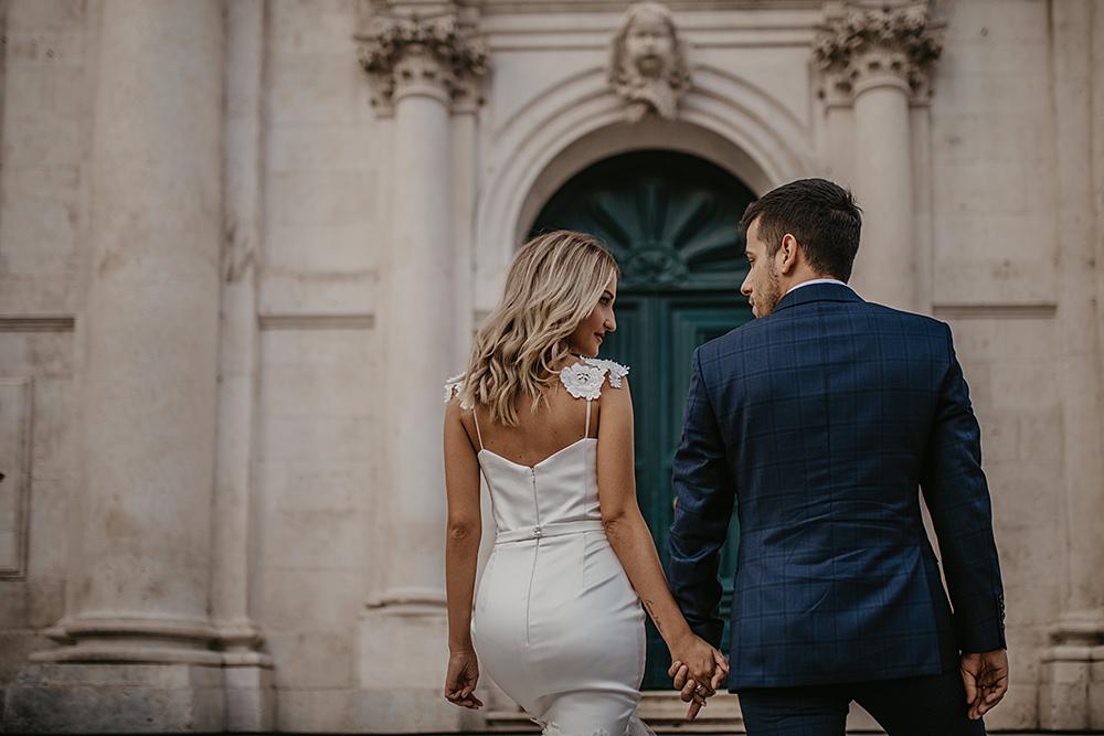 Vlasta weddings (14)