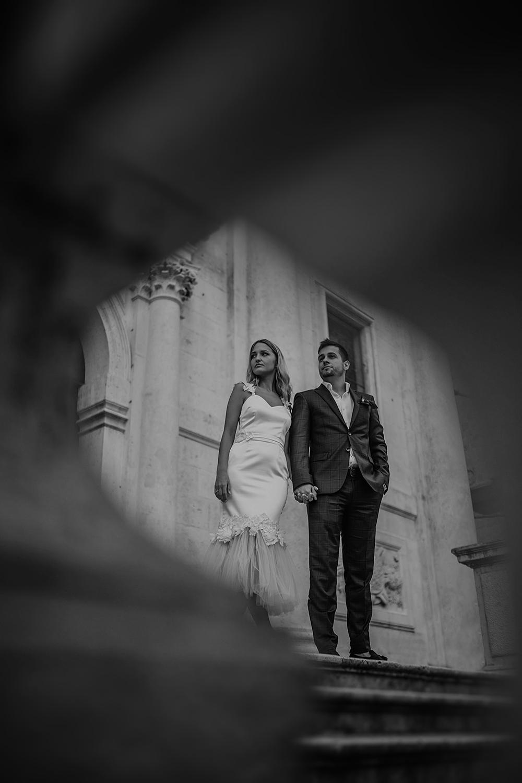 Vlasta weddings (15)