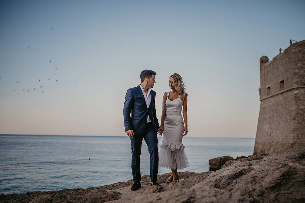 Vlasta weddings (19)