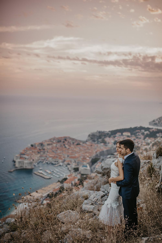 Vlasta weddings (2)