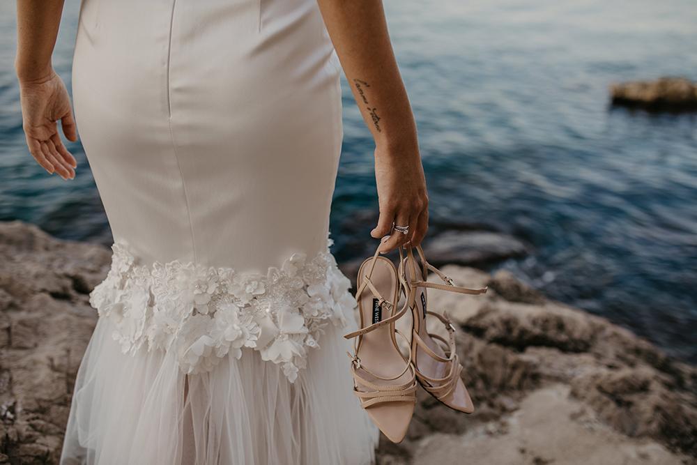 Vlasta weddings (21)
