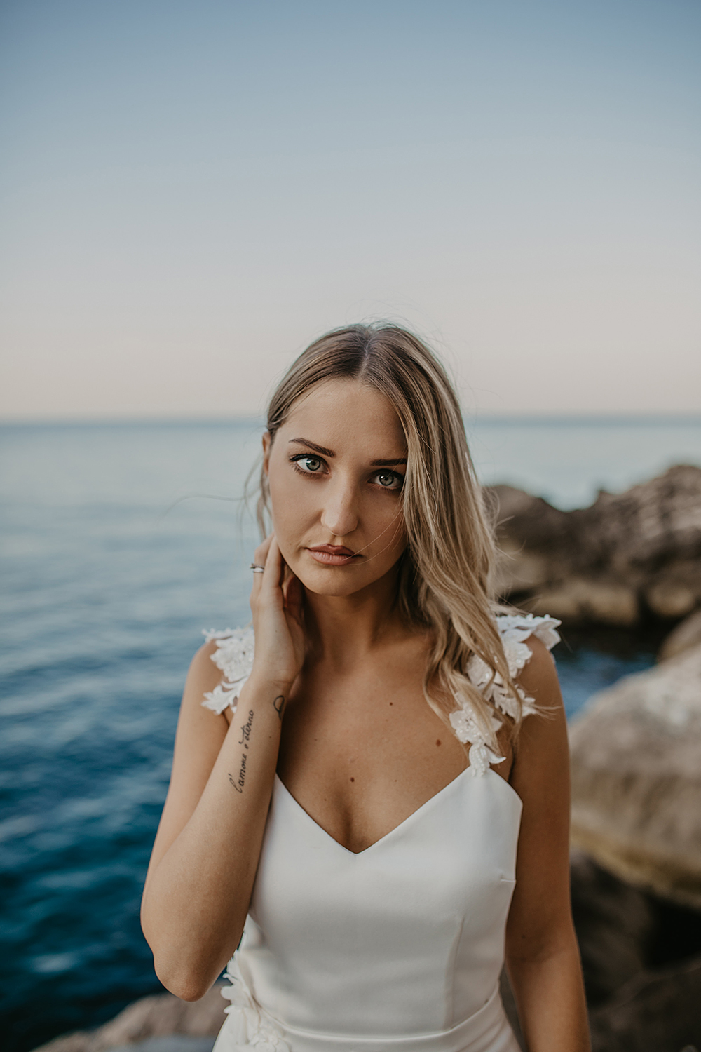 Vlasta weddings (23)