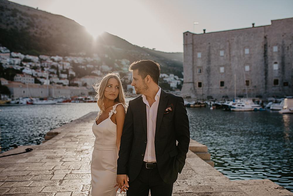 Vlasta weddings (25)