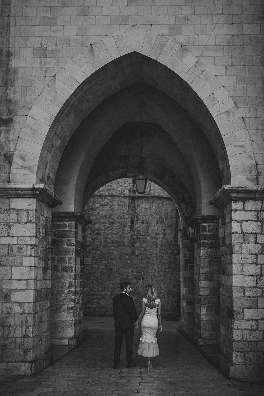 Vlasta weddings (26)