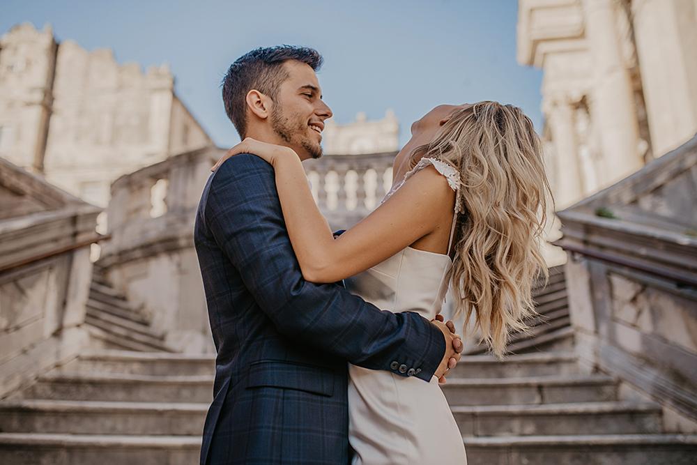 Vlasta weddings (27)