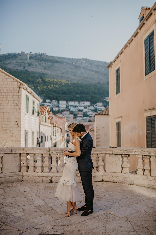 Vlasta weddings (29)