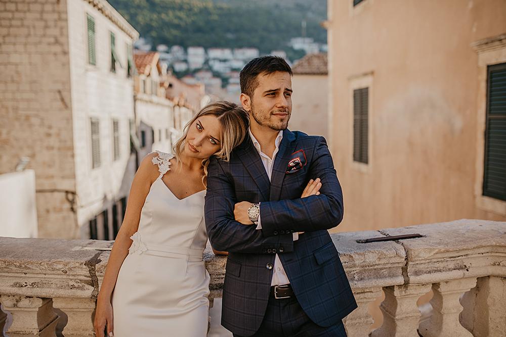 Vlasta weddings (30)