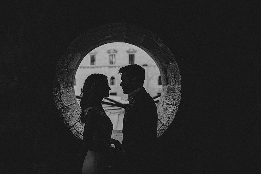 Vlasta weddings (31)