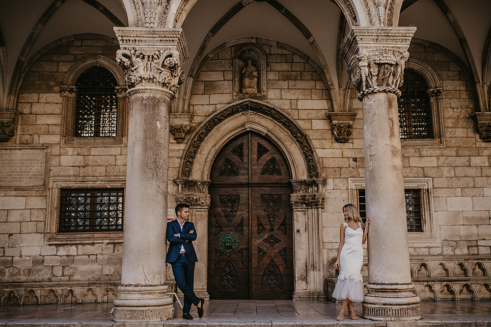 Vlasta weddings (32)