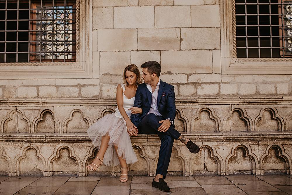 Vlasta weddings (34)