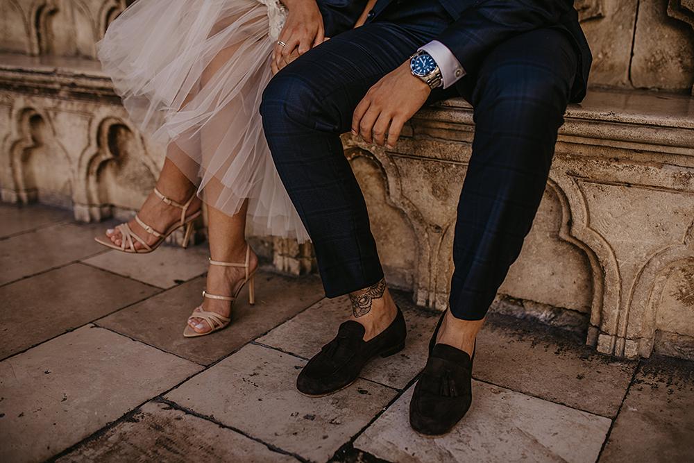 Vlasta weddings (35)
