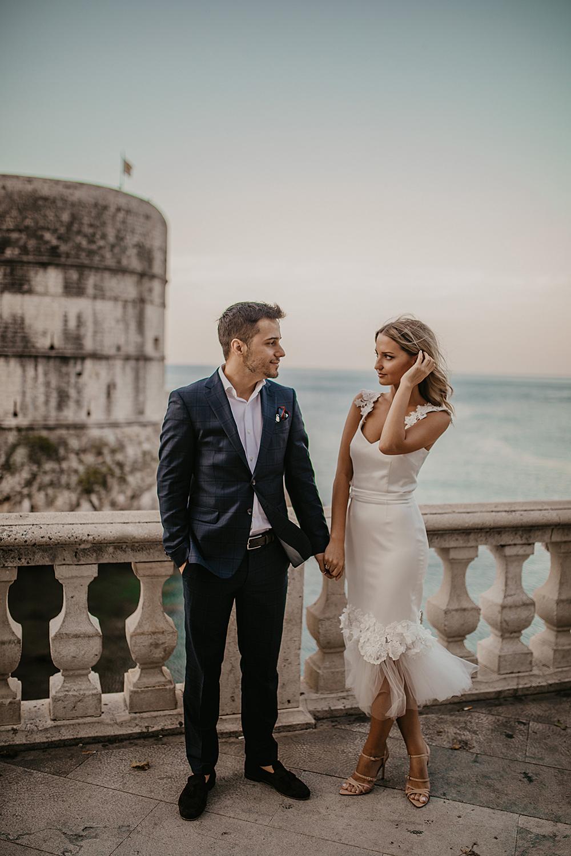 Vlasta weddings (7)