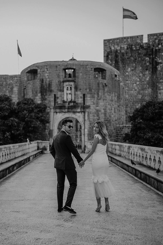 Vlasta weddings (8)