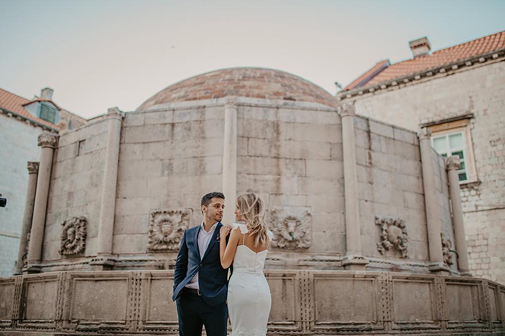 Vlasta weddings (9)