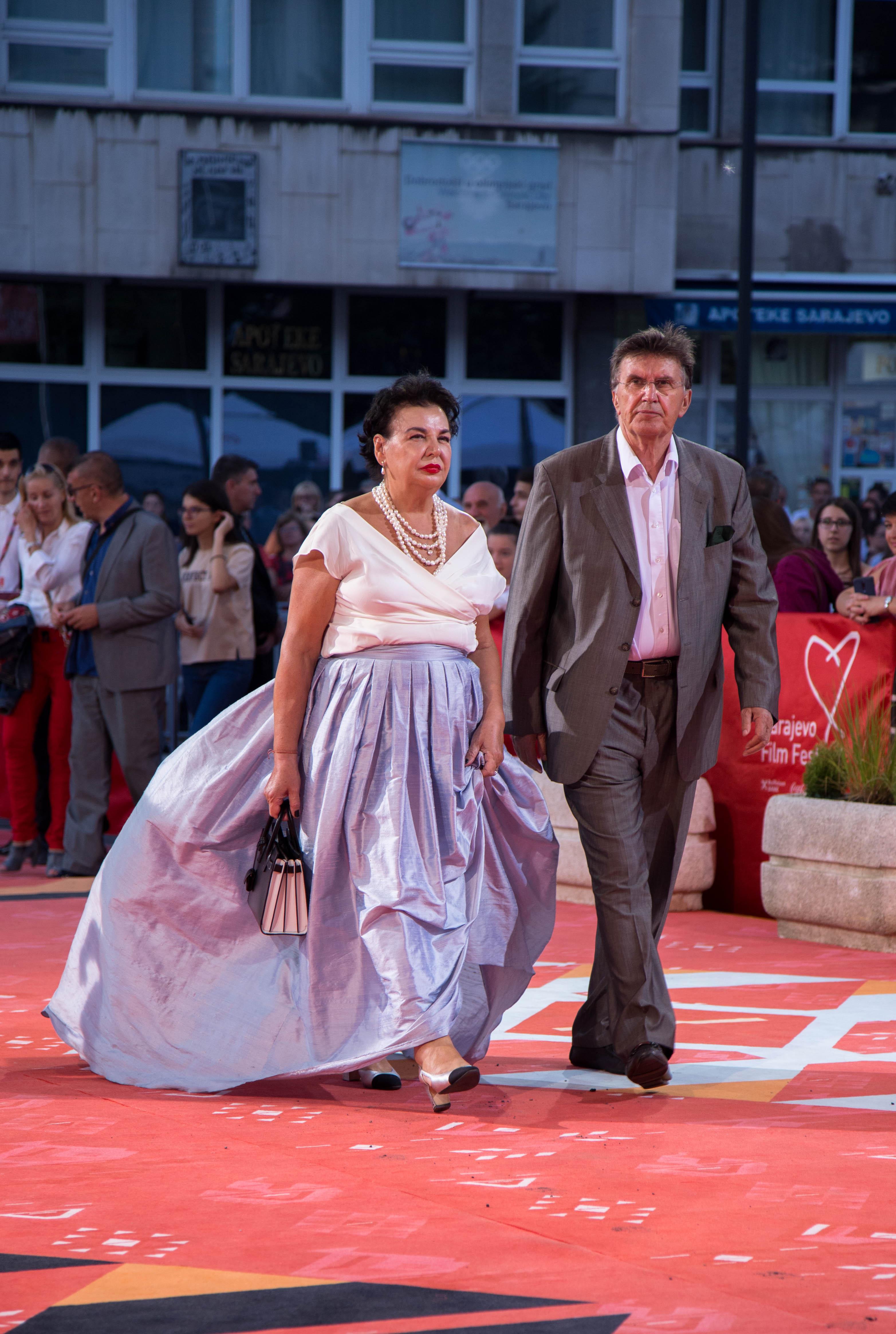 cetvrta noc sarajevo film festival senka catic (12)