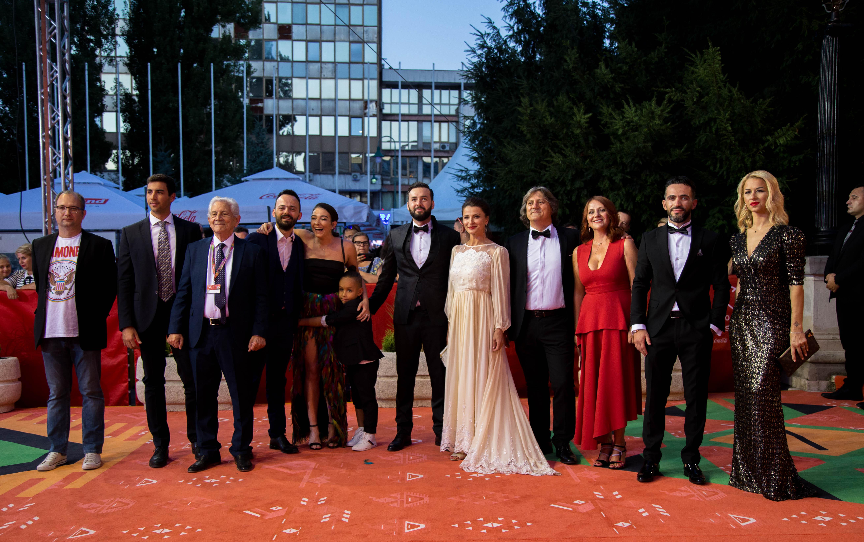 cetvrta noc sarajevo film festival senka catic (31)