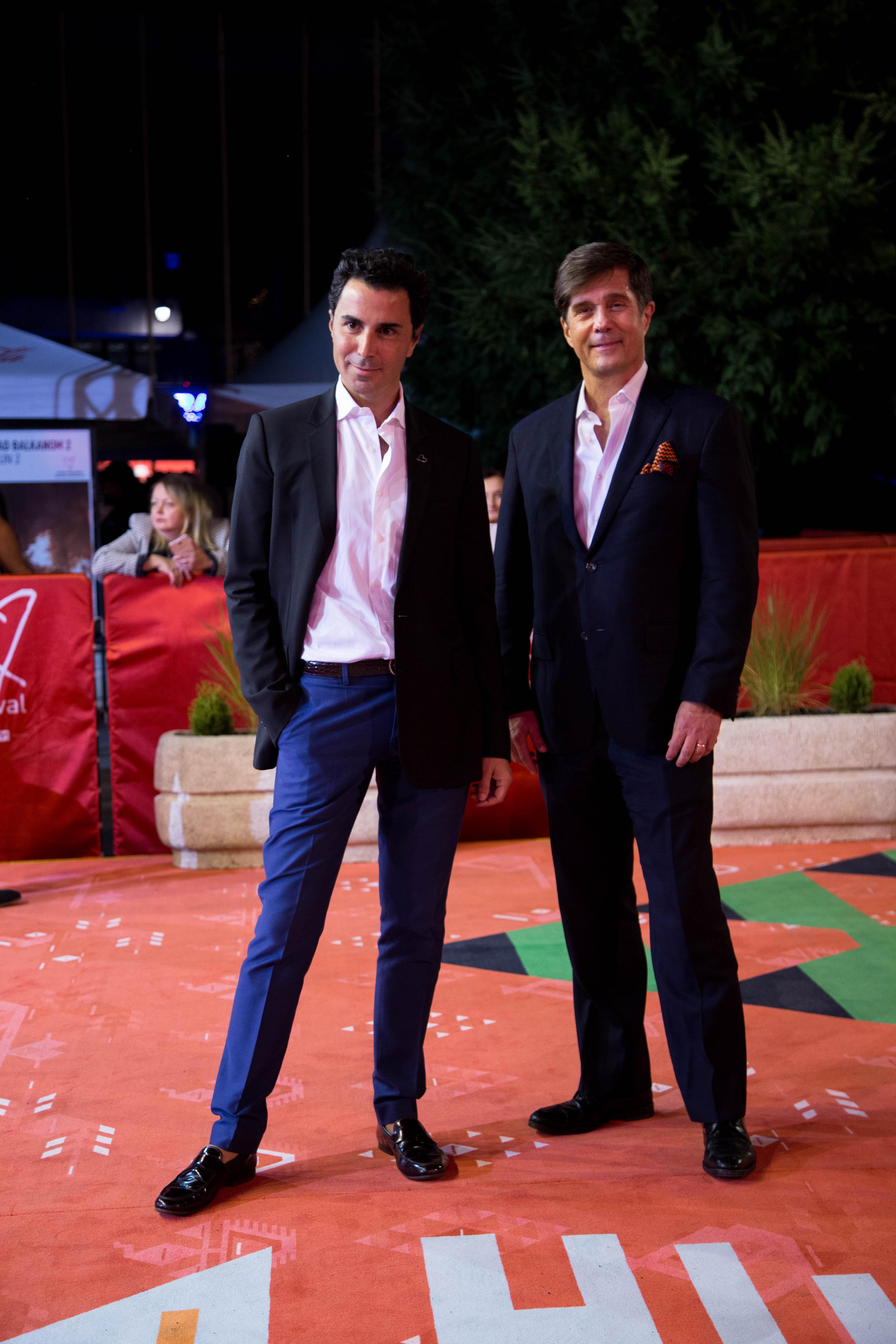 cetvrta noc sarajevo film festival senka catic (37)