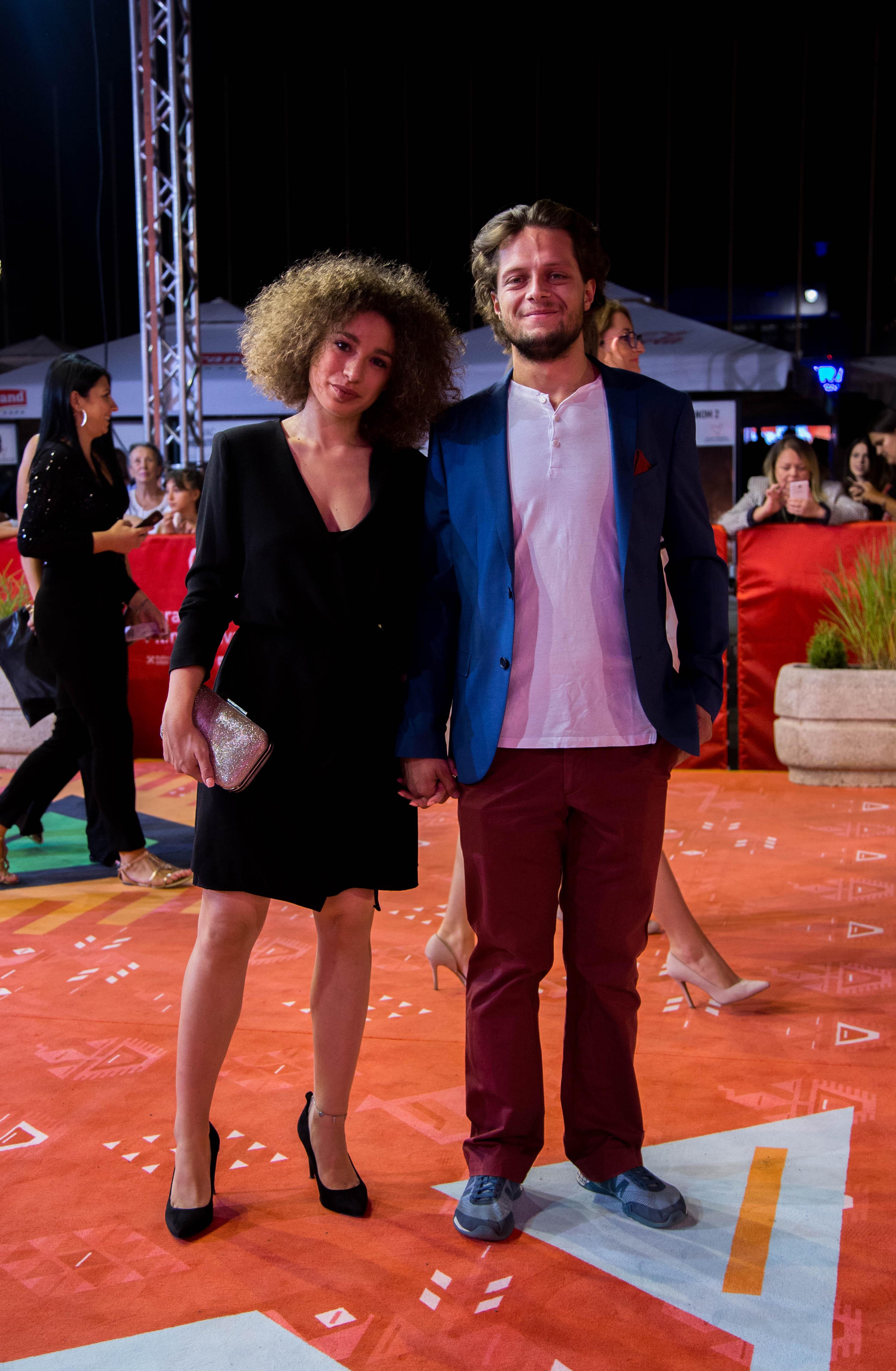 cetvrta noc sarajevo film festival senka catic (47)