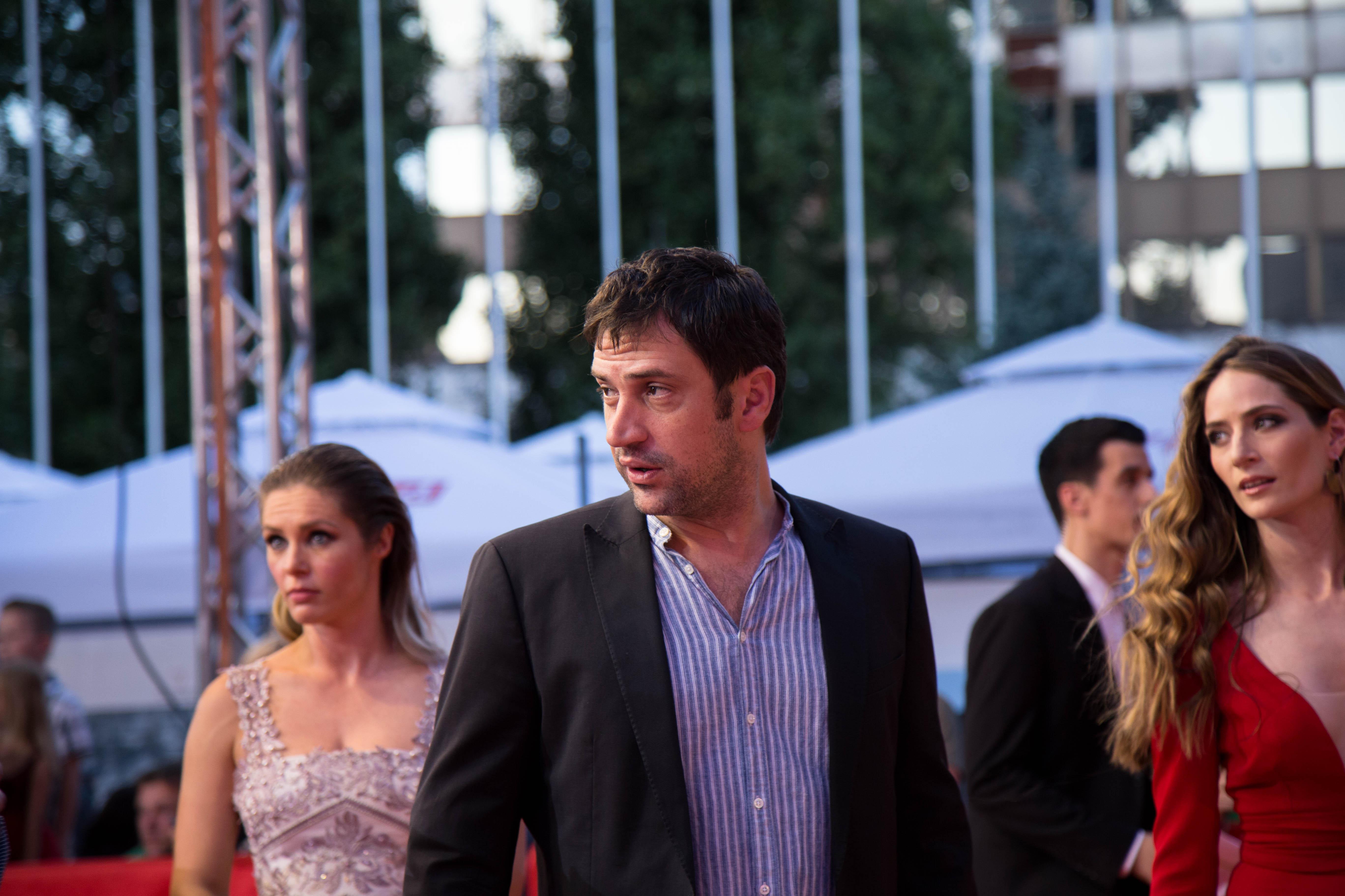 cetvrta noc sarajevo film festival senka catic (5)