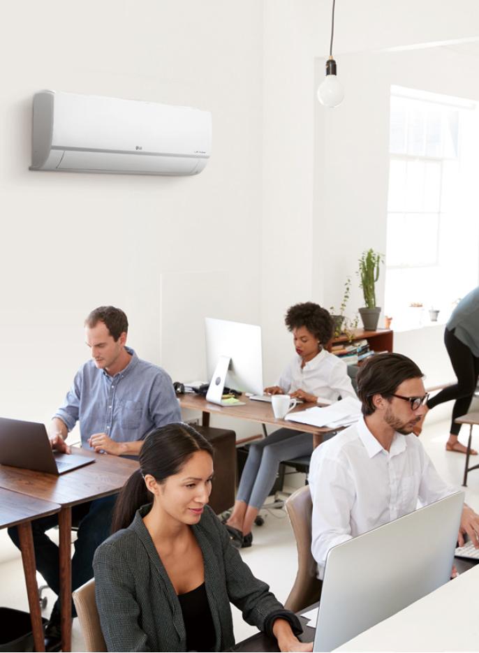 Koja je idealna temperatura za rad u kancelariji_1